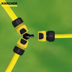 26150250117-Karcher-Three-Way-Male-Karcher-Garden-Hose-Connector-2.645-009 (2)