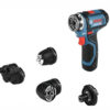 6010010008-BOSCH-GSR12V-15FC-HD-Flexiclick-5-IN-1-Bosch-Li-Ion-Battery-Screwdriver-12V-06019F60L0-1167x800