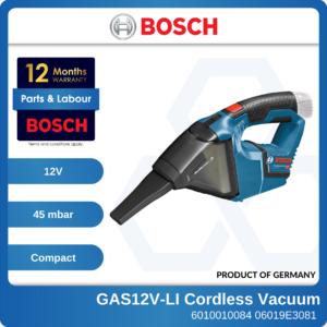 6010010084-BOSCH-Solo-GAS12V-LI-Bo-Cordless-Vacuum-06019E3081-1