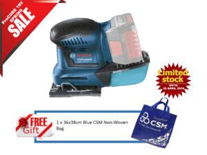 6010010091-6100110131-ECO-BAG-CSM