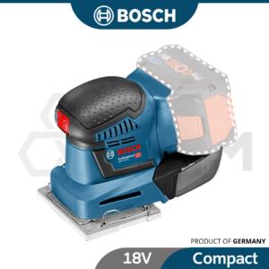 6010010091-Solo GSS18V-LI Bosch Cordless Orbital Sander 06019D02L0 (1)