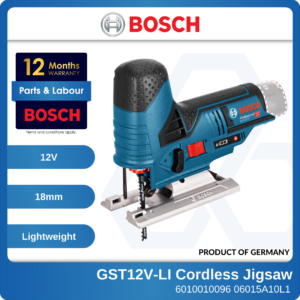 6010010096-BOSCH-Solo-GST12V-LI-Cordless-Jigsaw-06015A10L1