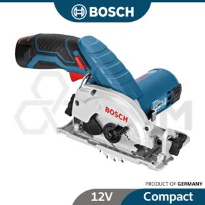 6010010101-Solo GKS12V-LI-85mm Bosch Cordless Circular Saw 06016A10L2 (1)