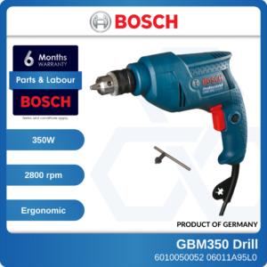 6010050052-BOSCH-GBM350-Drill-10mm-240V-06011A95L0-350W-2