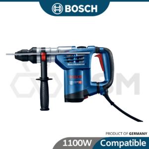 6010060006-GBH4-32DFR-HD Bosch Rotary Hammer 4.7kg900w240v 061133217106113321L0 (1)