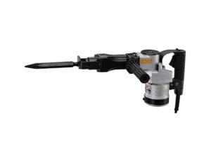 ||||||||||||6010060033-Makita-HM1201-21mm Hex Makita Demolition Hammer 1130W 240V