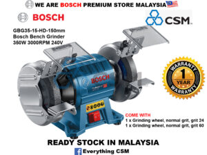 ||||||||||||||||||6010070019-BOSCH-GBG35-15-HD-150mm-Bosch-Bench-Grinder-350W-3000RPM-240V-060127A3L0-1167x800