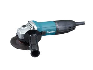 6010070030-MAKITA-GA4030-4in Makita Angle Grinder 100mm 720W 240V