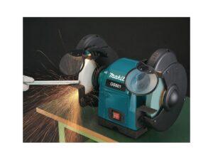 Pleasing Limited Gws750 100 4In Hd Bosch Angle Grinder C W Tool Box Machost Co Dining Chair Design Ideas Machostcouk
