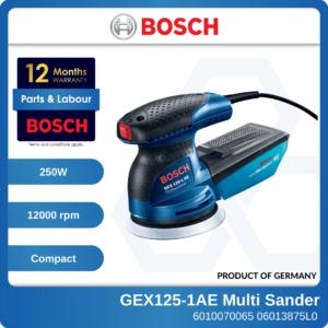 6010070065-BOSCH-GEX125-1AE-Multi-Sander-250w7500-12000rpm240v-06013875L0-1