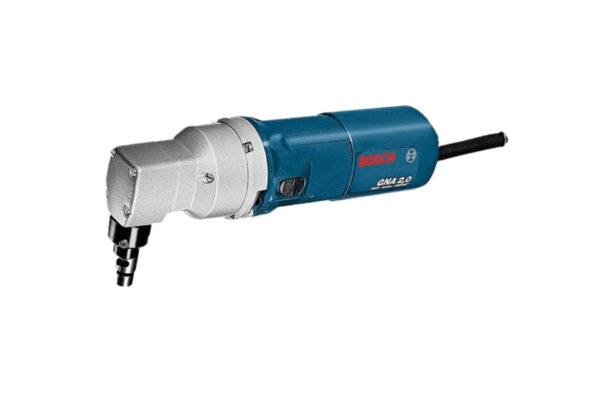 6010080001-BOSCH-GNA2.0-Bosch-Nibbler-2.0MM-500W-240V-0601530103-1167x800