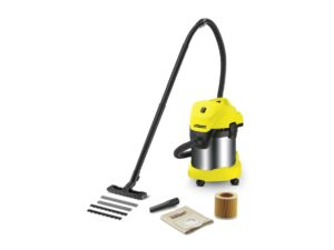 6010090027-KARCHER-WD3-Premium-17L-Wet-Dry-Stainless-Steel-Karcher-Vacuum-Cleaner-24M-5.8KG-1400W-240V-1.629-840.0--1169x800