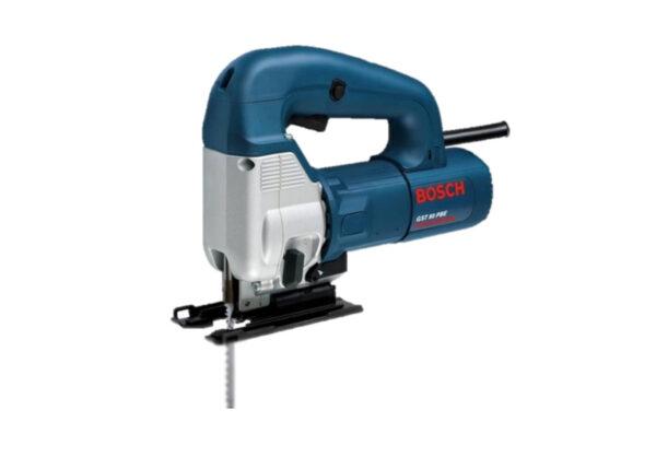 6010100015-BOSCH-GST80PBE-HD-Bosch-Jigsaw-80mm580w240v-060158159F060158159G-1168x800