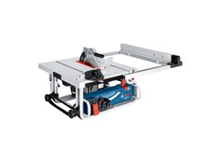 ||||||||||||||||||||6010100017-BOSCH-GTS10J-HD-Bosch-Table-Saw-10in-240V-0601B305L0-1168x800||||csm hardware two-layers-of-insulating-material-106242