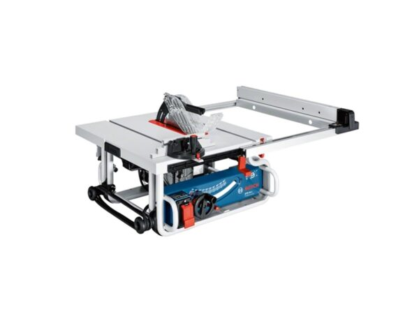                     6010100017-BOSCH-GTS10J-HD-Bosch-Table-Saw-10in-240V-0601B305L0-1168x800    csm hardware two-layers-of-insulating-material-106242