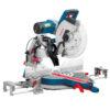 6010100097-BOSCH-GCM12GDL-HD-Bosch-Slide-Miter-Saw-3055mm-2000W-240V-32.1kg-0601B23670-1167x800
