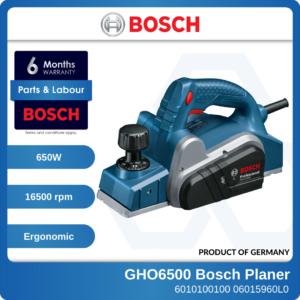 6010100100-BOSCH-GHO6500-Bosch-Planer-0-2 (1)