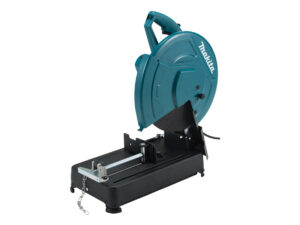 ||||||||||||||||||||||6010110015-Makita-LW1401-14in Makita Portable Cut Off Saw 1430W 240V
