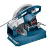 6010110017-GCO14-24J-HD-Bosch-Cut-Off-Machine-2400W-240V-0601B372L0-1167x800.png