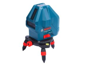 6010150066-BOSCH-GLL3-15 Professional Bosch Self Levelling Line Laser 15M +-0||||||||