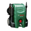 6010170017-BOSCH-Aquatak35-12 Bosch High Pressure Cleaner 120Bar350lh1500W240V 06008A71L1
