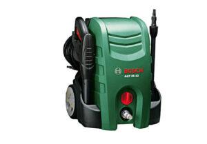 6010170017-BOSCH-Aquatak35-12 Bosch High Pressure Cleaner 120Bar350lh1500W240V 06008A71L1    