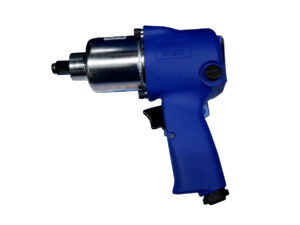 6010180101-KING TOYO-KTIW-231-1-2in King Toyo Air Impact Wrench KT-231A