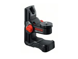 ||||||||||||||||||||6010290005-Bosch-BM1 Bosch Mounting Tools For GLLGPL 0601015A00