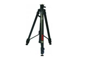 6010290009-BOSCH-BT150-5-8-1.47M Bosch Tripod Stand 0601096C80||||||||6010290009-Bosch-BT150-58-1