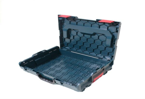 6010310311-2-BOSCH-136 L-Boxx Bosch Carrying Case 1605438166