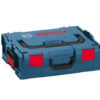 6010310311-BOSCH-136 L-Boxx Bosch Carrying Case 1605438166
