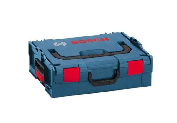 6010310311-BOSCH-136 L-Boxx Bosch Carrying Case 1605438166||6010310311-2-BOSCH-136 L-Boxx Bosch Carrying Case 1605438166||