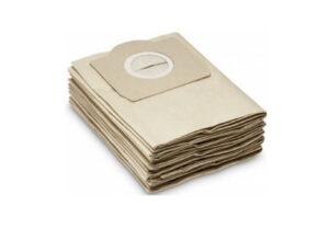 6010310365-KARCHER-5p-Karcher-Paper-Filter-Bag-For-SE4001SE4002K2201FK2901FK3000PlusK2150-6.959-130.0-1168x800