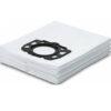 6010310382-KARCHER-WD4-WD5-4p-Karcher-Fleece-Bag-2.863-006.0-1168x800