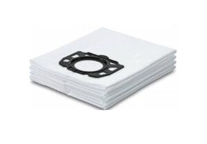 6010310382-KARCHER-WD4-WD5-4p-Karcher-Fleece-Bag-2.863-006.0-1168x800||