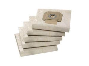||||||||6010310390-KARCHER-6.904-285.0-Karcher-Paper-Filter-Bag-NT652-5p--1168x800