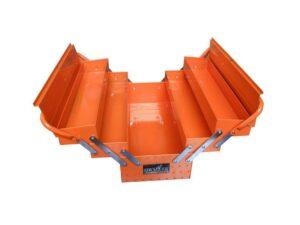 6020010058-Mr.Mark-MK-EQP-0309-Mr.Mark-2Layer-Cantilevel-Metal-Tool-Box-H160xW200xL530mm-1167x800