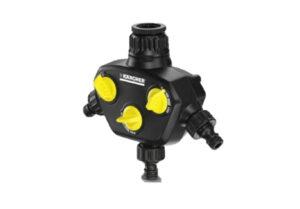 6150250141-Karcher-Three-Way-Distributor-G1-G34in-Tap-Adaptor-Karcher-Garden-Hose-Connector-2.645-200.0--1168x800||