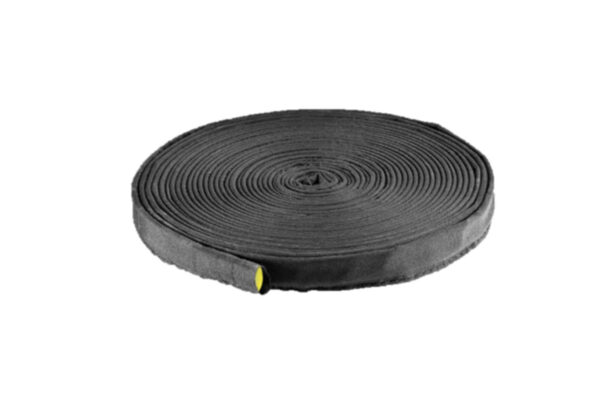 6150260057-KARCHER-10M-12in-4Bar-5YW-Soaker-Hose-Karcher-Garden-Watering-System-2.645-229.0-1168x800.png