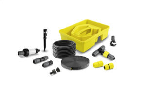 6150260058-KARCHER-2.645-238.0-Karcher-10M-12in-4Bar-5YW-Soaker-Hose-Karcher-Garden-Watering-System-2.645-229.0--1168x800||||