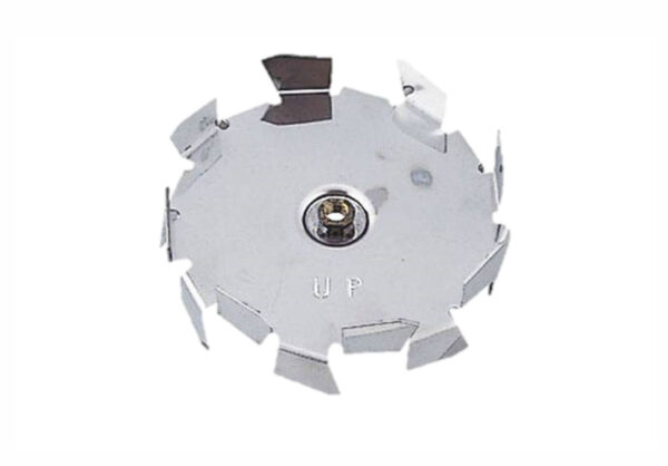 8010310016-Makita-MAKITA MIXING BLADE 130 FOR UT1301 A-43670