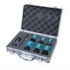 8050020002-Makita-MAKITA 8P 20-65MM EZYCHANGE Bi-Metal HOLESAW SET B-11988