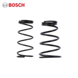8050020138 BOSCH Spring For Bi-Metal Hole Saw [25-102mm] (2)