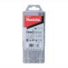 8050030012-Makita-MAKITA-5P-410MM-OMNIBOHRER-ASSORTED-DRILL-SET-D-36712-1168x800