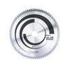 8050060017-BOSCH-14inx100TCT Multi Material Bosch Circular Saw Blade 2608642213