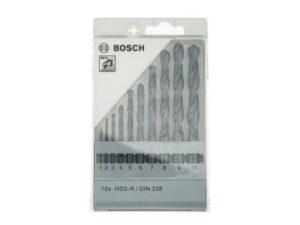 8050102038-BOSCH-110x1mm-HSS-R-BLACK-DRILL-SET1609200203-BOSCH-1167x800.png||||