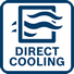 csm hardware direct-cooling-27715