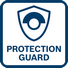 csm hardware outstanding-user-protection-27716