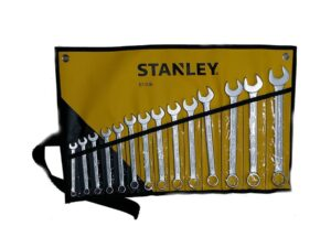 6020060744-Stanley-87-036-1-22-Stanley-14p-8-24mm-CRV-Combination-Wrench-Set--1169x800