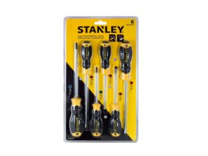6020080397-Stanley-65-242-2-23-Stanley-6p-Cushion-Grip-Screwdriver-Set--1168x800